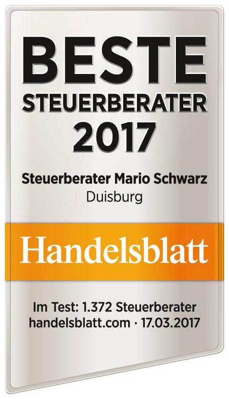 beste seiten Duisburg